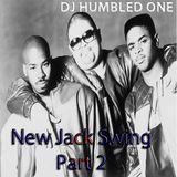 New Jack Swing Part 2