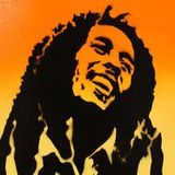 Bob Marley Upsetter Collection MIX Part 2
