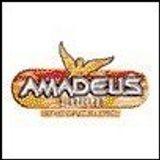 Amadeus Classics vol.1 Mix