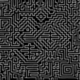 Klanglabyrinth - Pic Asso