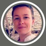 Camille Rimbault - Inspire moi un métier (FR: 22/03/2018)