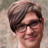 Jessica Swift: A Top Book Editor's Tips For Making Your Manuscript Even Better