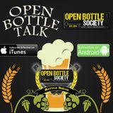 Open Bottle Talk Ep 34