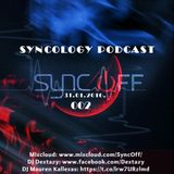 Syncology Podcast #SCLGY002