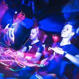 Drop The Cheese - Live @ Suck My Disco, Club Bali, Senta 12-10-13