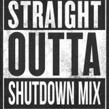 Dj Mic Smith Outta Shutdown Mix @djmicsmith