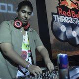 DJ IXTAM - Bolivia - National Final