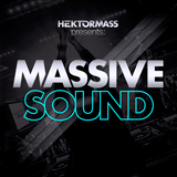 Massive Sound 004 by Hektor Mass