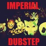 Set- Dub - Music - Out!!! Mixed By Nino's Eye Mafia