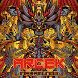 Arcek - Inframundo