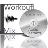Mega Music Pack cd 32
