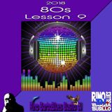 80s Lesson 9 - DjSet by BarbaBlues