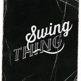 Fenne-K Groove&Swing