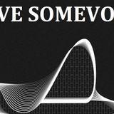 Love Somevody (T.H.M.) -DJ Vintage mixtape - Julio 2018