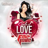 Circle of Love Vol. 1
