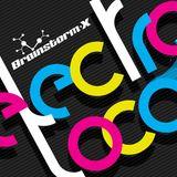 live@electroloco 08-06-2013