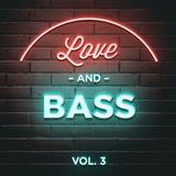 Love & Bass vol. 3