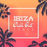 Ibiza Chill Out Tunes