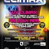 dj scott kelly april climax 2012 mix