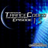 TranceCoded #015