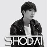 SHODAI Warm Up Radio Oct. 2015