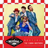 Bestimix 165: The Cuban Brothers