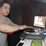 Andrej Gjoshev, January 2012 Promo Mix