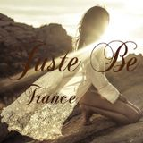Juste Be Trance