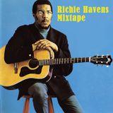 Richie Havens Mixtape