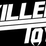 Umbral entrevista a Killer Toy el día 16 de Abril 2014 por Radio Faro 90.1 fm!!