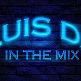 mix abril 6 2017 - luis dj inthemix.mp3