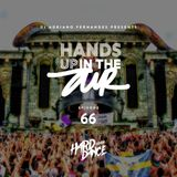 DJ Adriano Fernandes - Hands Up In the Air 66