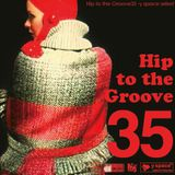 Hip to the Groove35 -y space select