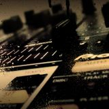 Saymoon - Club Music Mix