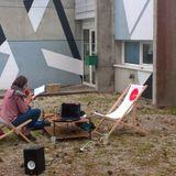 [Citizens new project épisode 2] - Portrait de Gaëlle Hauger, étudiante en Arts du Spectacle