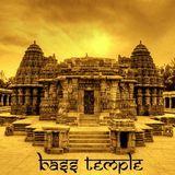 Bass Temple