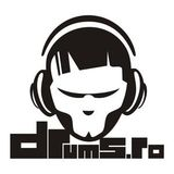 PRODUB - Unleashed Bass Sessions @ Drums.ro Radio 10.02.2013
