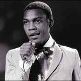Desmond Dekker On the Wire King Of Ska, King Of Rock Steady, King Of Reggae