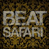 Magematix - Beat Safari Podcast 02.