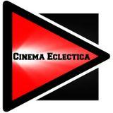 Cinema  Eclectica Episode 30 - A Spot of Lovely Sleaze