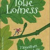 AB-Tobie Lolness-P1.1