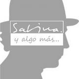 Sabina y algo más. Episodio 13