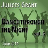 Dance through the Night vol. 3