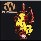 Snap! Mixed By Dj William