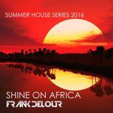 Shine On Africa