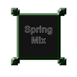 --Podcast_Spring_Mix--