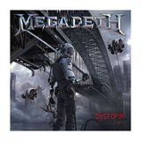 Interview with Founding member of Megadeth Dave Ellefson