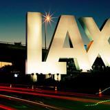Krissbay in the Mix - LA Edition (2013_11)