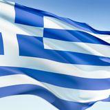 International Politics: Greece
