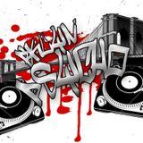 Street Muzik (HipHop R&B 5th Edition)